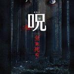 [B00MN8TR10] 呪(のろい) [DVD]