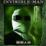 [B008XEG8FQ] 透明人間 [DVD]