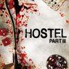 [B00NHHPPLW] ホステル3 [DVD]