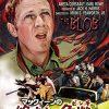 [B00WFG2UBE] マックィーンの絶対の危機(ピンチ)-デジタルリマスター版- [DVD]