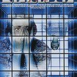 [B000UUSNLS] DELETE [DVD]