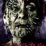 [B004BDPAGQ] マニアカル  [レンタル落ち] [DVD]