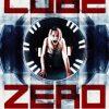 [B000E5LENI] CUBE ZERO [DVD]