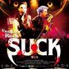 [B004JA9SDC] SUCK [DVD]