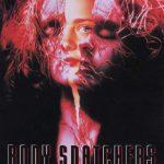 [B00DJBZMBY] ボディ・スナッチャーズ [DVD]