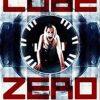 [B000UPMGUM] CUBEZERO  [レンタル落ち] [DVD]