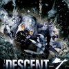[B002ZREP66] ディセントZ -地底からの侵略者- [DVD]