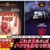 [B0009W7Z4S] オードリー・ローズ/家 [DVD]