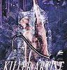 [B00005LJYD] キラー・アーティスト~氷の死体~ [DVD]