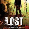 [B002E9VR5W] THE LOST -失われた黒い夏- [DVD]