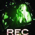 [B00XP972MW] REC レック/ザ・クアランティン [DVD]
