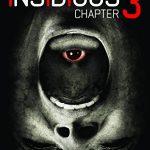 [B019MILJPK] インシディアス 序章 [DVD]