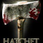 [B001QSC9QS] HATCHET/ハチェット [DVD]