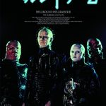 [B00XZ6LGZY] ヘルレイザー2(続・死ぬまでにこれは観ろ!) [DVD]