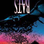 [B002UMAISA] BATS   地獄 CE [DVD]