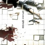 [B0009V1DW4] パズラー [DVD]