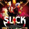 [B00KL0Z7DE] SUCK/ヴァンパイア・サック [DVD]