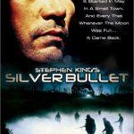 [B000FCUY0Y] スティーブン・キング 死霊の牙 (初回限定生産) [DVD]