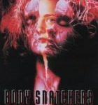 [B0009S8DQQ] ボディ・スナッチャーズ [DVD]