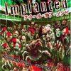 [B000H9HR1Y] スクール・オブ・ゾンビ The Implanted [DVD]