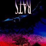 [B0009J8EOQ] BATS 蝙蝠地獄 コレクターズ・エディション [DVD]