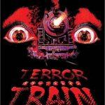[B00024Z7HK] テラー・トレイン [DVD]