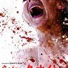 [B00916WJGW] シャーク・ナイト [DVD]