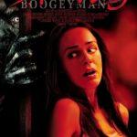 [B002HP7UYU] ブギーマン 3 [DVD]