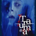 [B001HVWN6A] トラウマ/鮮血の叫び スペシャル・エディション [DVD]