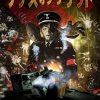 [B015CK1FEW] ナチス・オブ・ザ・デッド [DVD]