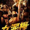 [B0031L6PCW] 女泥棒サバイバル・ランナウェイ [DVD]