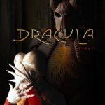 [B000T7QD0A] ドラキュラ 15周年アニバーサリー・エディション(2枚組) [DVD]