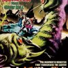 [B002S3I5GS] 昆虫怪獣の襲来 [DVD]