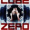 [B000ZH6R0A] CUBE ZERO(スマイルBEST) [DVD]