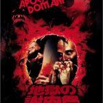 [B0001ZX7RC] 地獄の謝肉祭 [DVD]