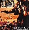 [B00005LA38] フロム・ダスク・ティル・ドーン3 [DVD]