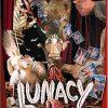 [B000S00LU6] ヤン・シュヴァンクマイエル「ルナシー」 [DVD]