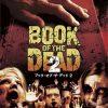 [n_718ffedr00529r] BOOK OF THE DEAD 2