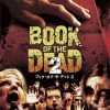 [n_718ffedr00529r] BOOK OF THE DEAD 2